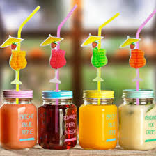 DIY Entertaining Ideas For Outdoor Parties U2014 Real CocktailsCocktail Party Decorations Supplies