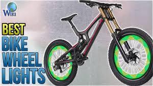 Best Bike Wheel Lights 10 Best Bike Wheel Lights 2018