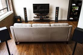 klipsch 5 1 surround sound. reference premiere hd wireless 5.1. vs. wired surround sound klipsch 5 1 0