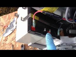 how to replace stairlifts batteries on acorn superglide 120 how to replace stairlifts batteries on acorn superglide 120