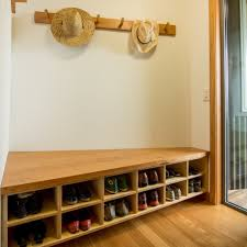 shoes furniture. Entrance And Hallway Shoe Storage Unit Shoes Furniture I