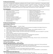 Beautiful Government Relations Resume Images Entry Level Resume