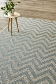 mint regular round pretoria rug tiger black and white carpet jute dining room ideas gray foot hippie wall hanging cotton table blush pink area large