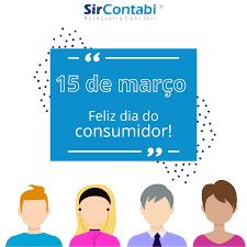 SirContabi Assessoria Contabil - Posts