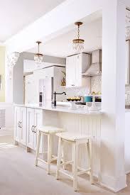 Sarah Richardson Farmhouse Kitchen Sarah Richardson Kitchen Design Buslineus