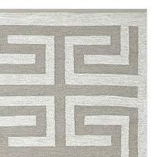 indoor outdoor rugs 8x10 home depot canada wayfair