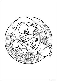 This article features 20 most popular superheroes of all time. Nobita In Doraemon The Movie Coloring Pages Doraemon Coloring Pages Free Printable Coloring Pages Online