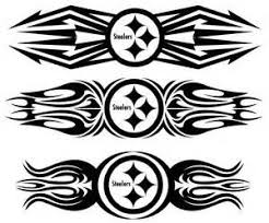9740aa05286f1b784837834b1a4fcbdd steelers stuff tattoo designs 11 best images about steelers empire on pinterest cheap shirts,