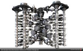 New 6.0 TFSI W12 Engine Revealed at Vienna Motor Symposium ...