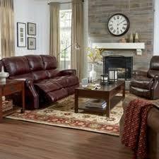 Vintage wooden furniture Reclaimed Photo Of Vintage Oak Furniture Sandy Ut United States Power Reclining Leather Just The Woods Llc Vintage Oak Furniture 54 Photos Furniture Stores 838 9400