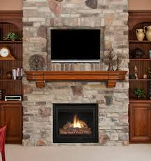 Complete Installations  Fireplaces Inserts Stoves Firepits Cast Fireplaces
