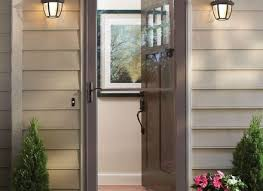 double storm doors. Andersen Double Storm Doors Http://commedesgarconsmademoiselle