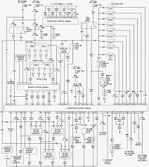 Best wiring diagram 2001 mercury sable 2002 ford taurus wiring mercury 150 wiring diagram