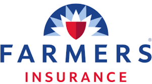 Farmers Auto Insurance Quote Farmers auto insurance review finder 1