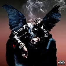 <b>Travis Scott</b>: <b>Birds</b> In The Trap Sing McKnight - Music on Google Play