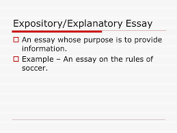 help writing narrative essays site du codep badminton help writing narrative essays jpg
