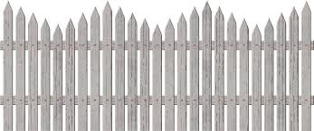 picket fence drawing. Clipart Stock Fence Transparent Outline. House Railing Iron Mesh Picket Fence Drawing