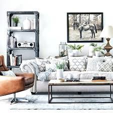 grey living room rug. Light Grey Rug Living Room Charming Ideas And Blue .