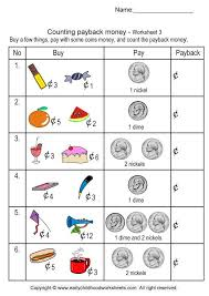 moreover Free money counting printable worksheets   Kindergarten  1st grade also  furthermore Counting Coins Worksheets from The Teacher's Guide further Counting Pennies Worksheets together with Counting Money Worksheets up to  1 also  besides Kindergarten Money Worksheets 1st Grade in addition Counting Money Worksheets » Kindergarten Counting Money Worksheets moreover Counting Money Worksheets up to  1 together with Best 25  Money worksheets ideas on Pinterest   Counting coins. on counting money worksheet for kindergarten