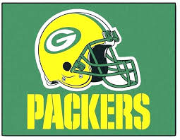 green bay packers rug green bay packers area rug green bay packer floor mats green bay