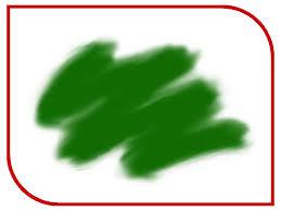Купить <b>краску zvezda</b> 21-макр green aviation interior онлайн с ...