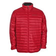 columbia flash forward down jackets mountain red men s clothing columbia jacket