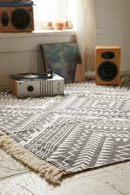 amazing aztec outdoor rug tonal diamond printed rug urban outfitters round rugs and guest