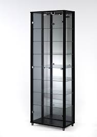 glass display cabinets for the home 21 with glass display cabinets for the home