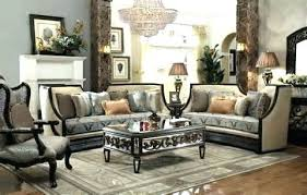 top furniture makers. High End Living Room Furniture Brands With Highest Quality Makers Top Uk S