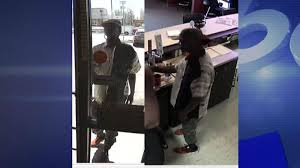 Allstate insurance stores & openning hours in sioux falls. Police Arrest Suspect In Connection To Sioux Falls Armed Robbery