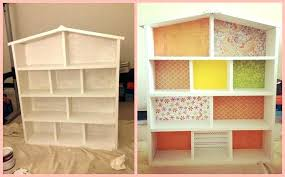 diy doll furniture. Build A Dollhouse Doll Diy Furniture