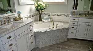 granite bathroom countertops. Decoration: Why Choose A Granite Countertop For Bathroom Vanity Pertaining To Countertops Decorating