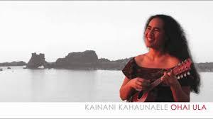 Eia Ke Aloha | Kainani Kahaunaele Lyrics, Song Meanings, Videos, Full  Albums & Bios
