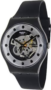 the best men s swiss watches for under part 1 the best men s best men s swiss watch under 100