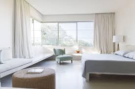 Gallery Of Best Bedroom Flooring Materials Inspirations Carpet Alternatives  For Bedrooms Gallery Gettyimages