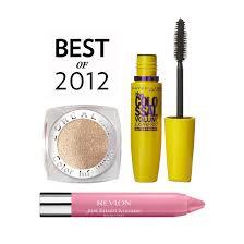 best affordable makeup brands uk
