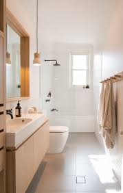 small 3 per 4 bathroom designs. best 25 bathroom layout design ideas small 3 per 4 designs d