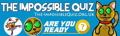 The Impossible Quiz 2 Answers The Impossible Quiz 2 Answers The Impossiblequiz Org Uk