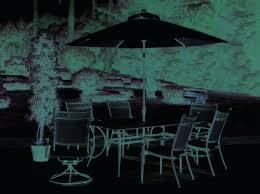 tempered glass patio table large size of patio dining table patio furniture inch round patio tempered