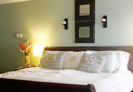 Soothing Bedroom Paint Colors bedroom : relaxing bedroom colors painted  wood throws floor lamps