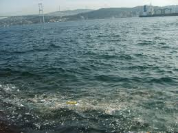 İstanbul Boğazı - Vikipedi