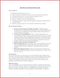 Sample Recommendation Letter For Social Work Graduate School ...