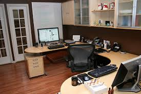 home office in basement. download600 x 400 home office in basement w