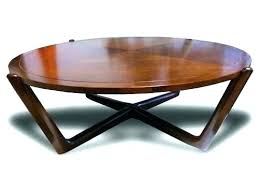 coffee table legs round wood table top low round coffee table low round coffee tables