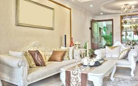 White Shabby Chic Living Room Furniture Paint Shabby Chic Living Room Paint Colors Light Chocolate Walls