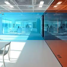 office glass partition design. Vanceva | Glass Partitions Office Partition Design
