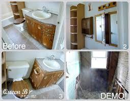 inexpensive bathroom remodel ideas. Budget Bathroom Remodel Best Ideas About In DIY Small Inexpensive