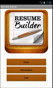 Resume Best   Free Resume Example And Writing Download Best Free Resume Builder Software Download Mobirise Free Mobile Website Builder  Software Resume Free Resume Builder