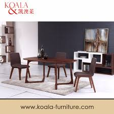 Wooden Kitchen Table Set Pictures Of Wooden Dining Table Pictures Of Wooden Dining Table
