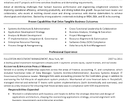 Corporate Pilot Resume Example Cover Letter From En Do My Image